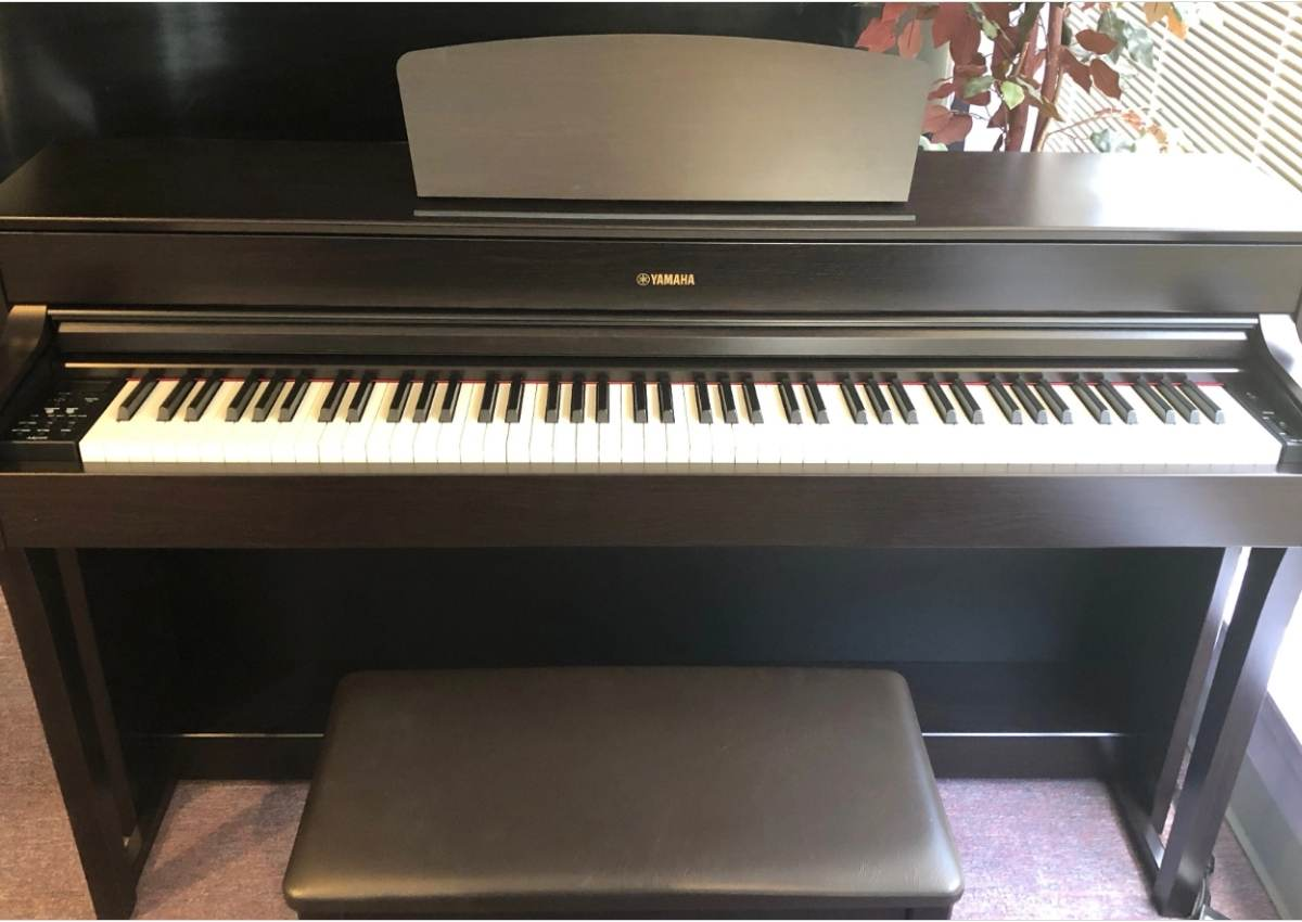 How Much Does a Piano Cost? - Ottawa Pianos